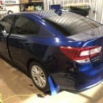 Window Tint Services Castle Rock Co, All Services, Colorado Auto Tint, Colorado Auto Tint