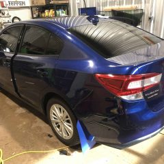 , Window Tinting Removal, Colorado Auto Tint