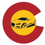 Nano Ceramic Window Film, Nano Ceramic Window Film, Colorado Auto Tint, Colorado Auto Tint
